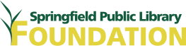 Springfield Public Library Foundation Logo